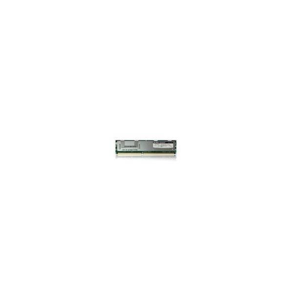 Samsung DDR2 800 FB-DIMM 2Gb