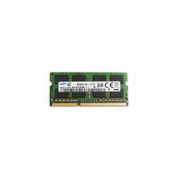 Samsung DDR3 1600 DIMM 2Gb