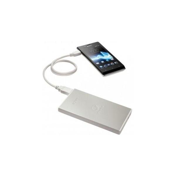 Sony CP-F2LSA