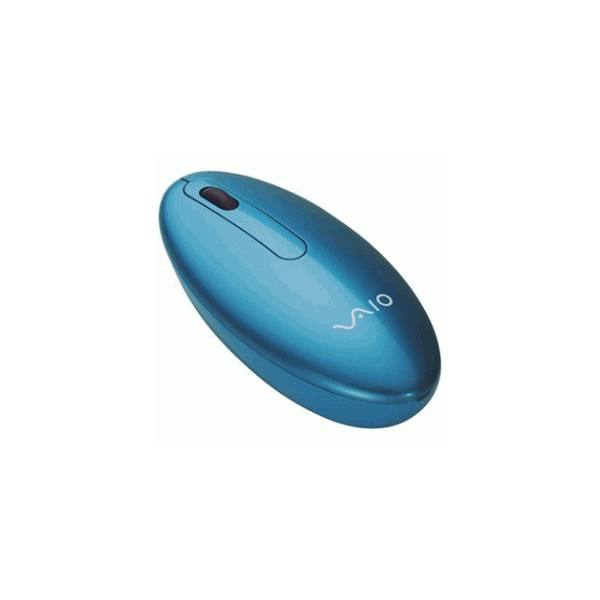 Sony VGP-BMS20/L Blue Bluetooth