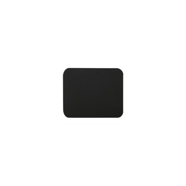 Speed-Link Mousepad Basic Black (SL-6201-SBK)