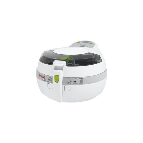 Tefal FZ 7060 ActiFry Fritteuse