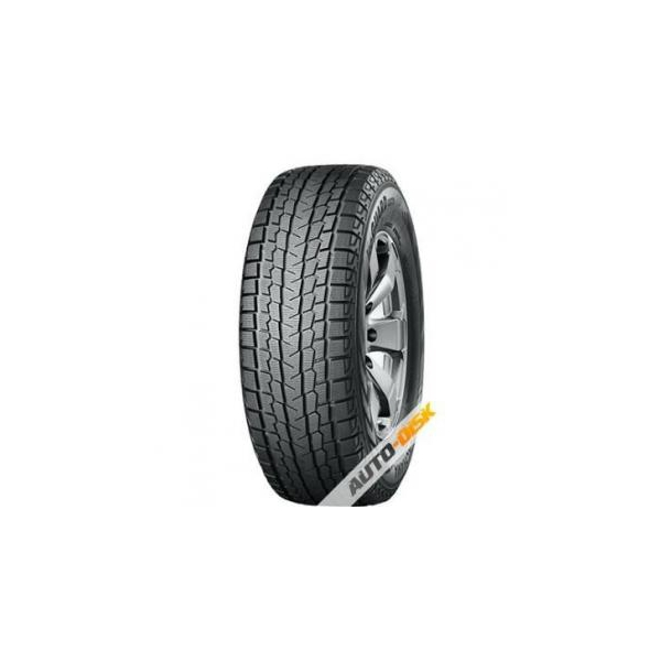 Yokohama Ice Guard G075 (255/50R19 107Q)