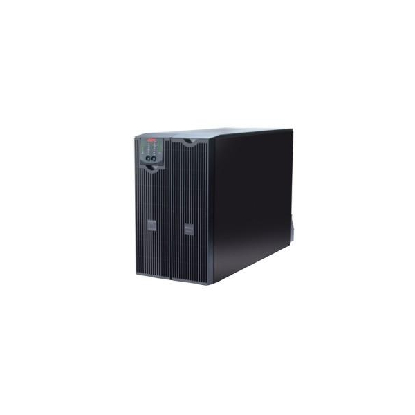 APC Smart-UPS RT 8000VA 230V