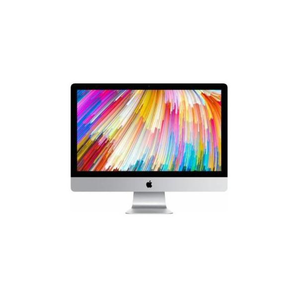 Apple iMac 27'' 5K (Z0SC00062)