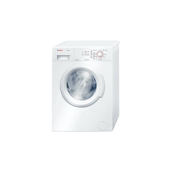 Bosch WAB 2026 Y
