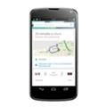 LG Nexus 4 8 GB