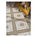 Керамическая плиткаGolden Tile Коллекция Византия