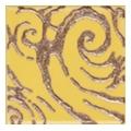 Керамическая плиткаATEM Versus Streza YL (08294)
