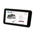 ПланшетыMerlin Tablet PC 7