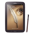 Samsung Galaxy Note 8.0 N5110 16GB Brown