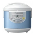 Panasonic SR-TMH10
