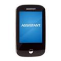 Assistant AM-250 04