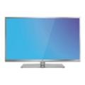 ТелевизорыTCL L39F3390FC