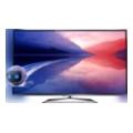 ТелевизорыPhilips 60PFL6008K