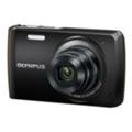 Цифровые фотоаппаратыOlympus VH-410
