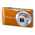 Цифровые фотоаппаратыCasio Exilim EX-S200