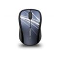 Клавиатуры, мыши, комплектыRapoo 3100p Blue USB