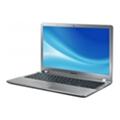 НоутбукиSamsung 510R5E (NP510R5E-S02RU)