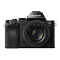 Цифровые фотоаппаратыSony Alpha 7R body