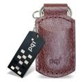 USB flash-накопителиPQI 16 GB i820