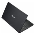 НоутбукиAsus X551CA (X551CA-SX021D)