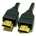 Кабели HDMI, DVI, VGAAtcom HDMI-HDMI v1.4 180-180 15m