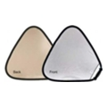 СветоотражателиLastolite TriGrip 120cm Sunlite Soft Silver 3728