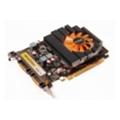 ВидеокартыZOTAC GeForce GT630 ZT-60404-10L