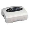 Принт-серверыTP-LINK TP-Link TL-PS110U