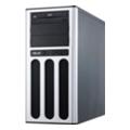 СерверыAsus 2U (TS100-E7/PI4)
