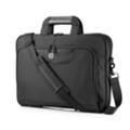 """HP Value Top Load Case 18"""" (QB683AA)"""