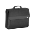 Targus TBC002 Laptop Case
