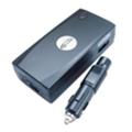 Универсальные блоки питания для ноутбуковGemix PC-U90W03