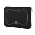 Чехлы и защитные пленки для планшетовCrumpler The Gimp iPad (TGIP-001)