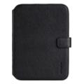 Чехлы для электронных книгBelkin Verve Tab Folio для Kindle 4 Touch Black (F8N718cwC00)