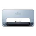 Аксессуары для планшетовFujitsu Docking Cradle для  Stylistic M532 (S26391-F338-L200)