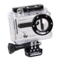 GoPro Бокс Skeleton Housing (AHDSH-001)