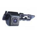 Камеры заднего видаHonda RS RVC-003 (для  CIVIC)