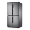 ХолодильникиSamsung RF905QBLAXW