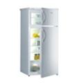 ХолодильникиGorenje RF 3111 AW
