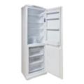 ХолодильникиIndesit NBS 20 AA