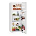 ХолодильникиLiebherr CTP 2521