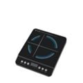 Кухонные плиты и варочные поверхностиHilton EKI 3893