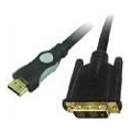 Кабели HDMI, DVI, VGAViewcon VD066-10