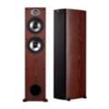 Polk Audio TSx 330T