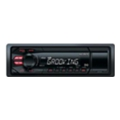 Автомагнитолы и DVDSony DSX-A30