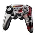 Рули и джойстикиThrustmaster Ferrari Motors Gamepad F430 Challenge Limited