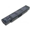 Sony BPS2/11,1V/4400mAh/6Cells