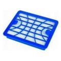 Аксессуары для пылесосовZelmer A50000050.00